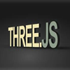 Three.js